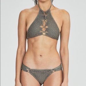 Other - Acacia Swimwear set